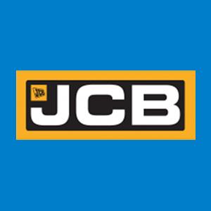 JCB 4000 serie PVED CLS