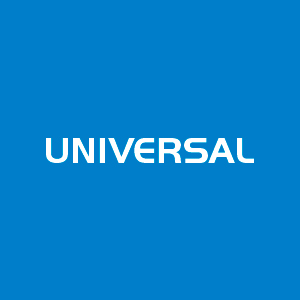 Universell ettermontering